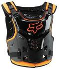 Fox Youth Chest Protector
