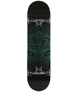Skateboard Deal by Darkstar at The Board Store