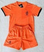 Holland Kit