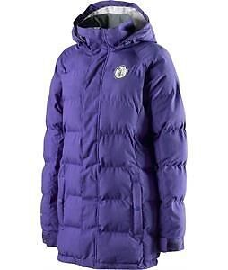 Special Blend Women's/Ladies Ski/Snowboard Down Jacket Austral Liverpool Area Preview