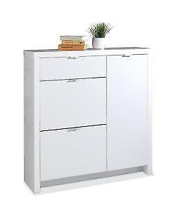 schuhschrank 15 cm tief bestseller shop f r m bel und einrichtungen. Black Bedroom Furniture Sets. Home Design Ideas