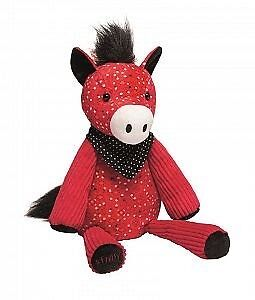 Wanted Bandit the Horse Scentsy buddy Lake Clifton Waroona Area Preview