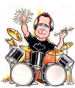 DRUMMER NEEDED FOR NEW CORNWALL BAND Cornwall Ontario image 1