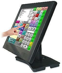 Point of sale Hardware Rapair & OS Software Programming