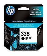 HP 338 Ink Cartridge