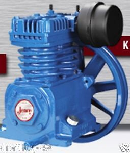 Roofing Framing Air Compressor Services? Repairs 780-710-3353