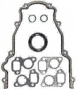 GMC CHEVY LS 5.3L AFM DOD Delete Kit E1840P cam gaskets