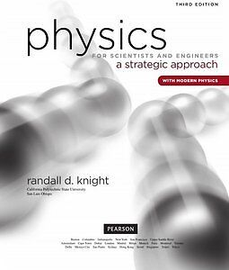 Dalhousie textbooks for general science/ first year engineering