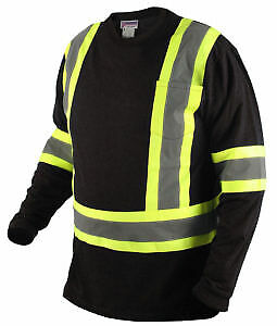 New Uniforms for every Industry.