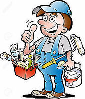 Affordable Labour Services (Cost effective Rates)