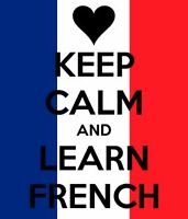 French class starting January 31, 2017 (Bedford)