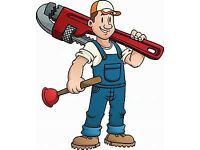 Commercial and Domestic Boilers, plumbing, pumps, leaks, blockages, saniflo, cylinder BMS electrical