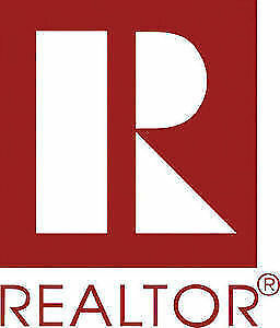 REAL ESTATE COURSE NOTES, EXAM QUESTION & ANSWERS, WORD FOR WORD