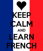 French teaching tutoring - traduction, correction et rédaction