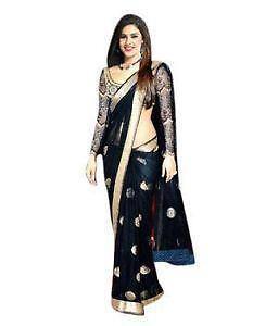 Indian Wedding Dress Ebay