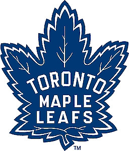 BLUE LINE GOLDS AVAILABLE FOR TORONTO MAPLE LEAFS GAMES