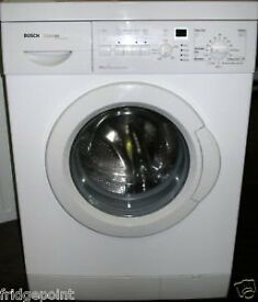 good clean washing machine - still available - can deliver to any area around Norwich