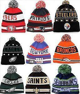 New Era Beanie  Hats  3ad37d90261