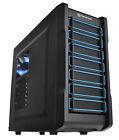 Intel Core i3 4th Gen. PC Desktops