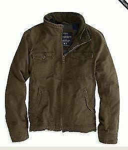 3ef18bc1ac44 American Eagle Jacket