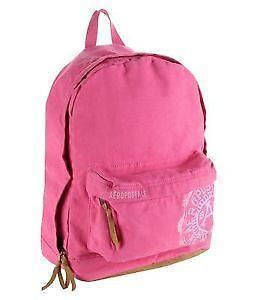 723531efb678 Aeropostale Bags Pink