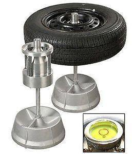 Wheel Balancer | eBay