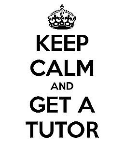 Experienced Tutor: English, Math, Science for $25/hr