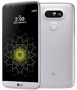 Deal 14: New Imported LG G5 Duos Dual Sim 32GB...