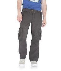 f10a24745fe Aeropostale Pants | eBay