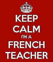French Tutor, Dynamic and Rich classes 15$/hr