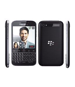 Blackberry Classic Mint Condition! @ One Stop Cell Shop