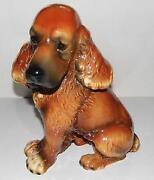 Porzellanhund