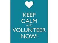 Volunteers Wanted for Craigavon Samaritans