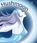 Hushmoon
