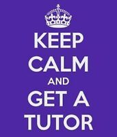 need s tutor for back to school prep`? call `Raise Your Mark now