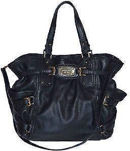 f1c672cb24 Michael Kors Gansevoort  Handbags   Purses