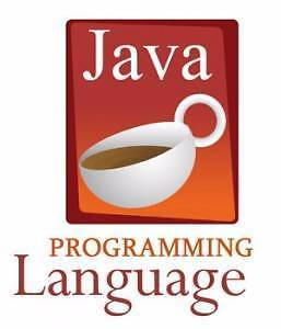 Java tutoring by Professional Hoppers Crossing Wyndham Area Preview