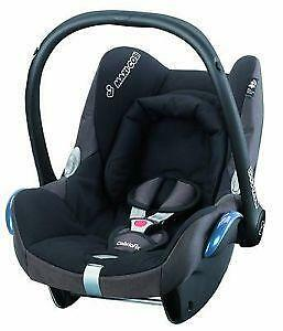 Maxi Cosi Car Seats | Childrens Travel Safety | eBay