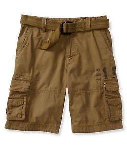 Cargo Shorts | eBay
