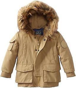 Baby Jackets | Baby Outwear & Coats | eBay