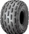 3 Wheeler Tires