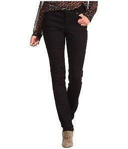 Kenneth Cole Women s Jeans 02096825d