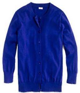 668184af09 J Crew Cardigan  Sweaters