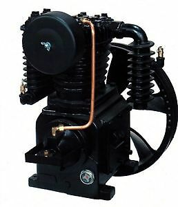 NEW REPLACEMENT AIR COMPRESSOR PUMPS Cambridge Kitchener Area image 2