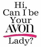 Experienced Long Term AVON Rep