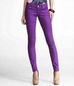 Express Jeans | eBay