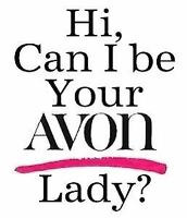 ****ARE YOU LOOKING FOR AN AVON REP?****