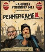 Pennergame Account Hamburg