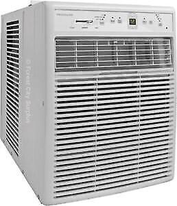 Looking for a vertical air conditioner