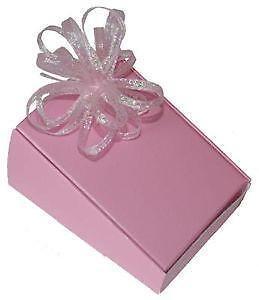 Cake Boxes | eBay